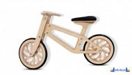 Eko bike CLASSIC