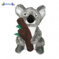 Koala plišana 23 cm