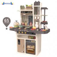 Kuhinja Modern - 65 elemenata