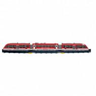 Metro voz TRAIN EXPRESS 76 elemenata