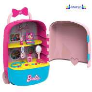 Studio lepote BARBIE