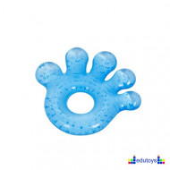 Vodena glodalica ŠAKA plava