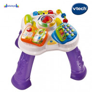Activity stocic za igru Play Learn1