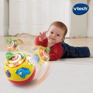 EDU interaktivna lopta2
