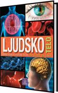 Enciklopedija za decu - Ljudsko telo