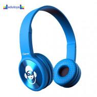 Idance Bluetooth Slušalice više boja