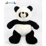 Panda plišani 120 cm