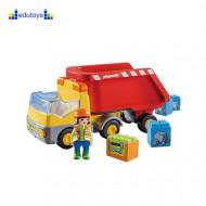 Playmobil.1.2.3.Kamion.kiper.jpg