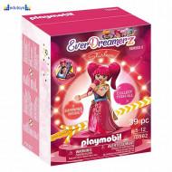 Playmobil Everdreamerz Starleen muzički svet