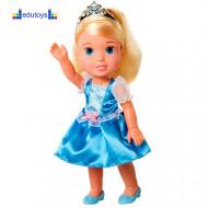 Princeza.CINDERELLA.35.cm