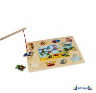 Puzzle pecanje sa magnetima1