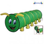 Šator nasmejana gusenica
