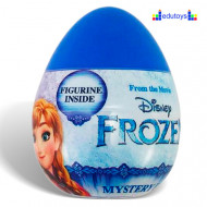 Surprise Frozen jaje
