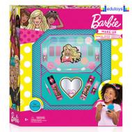 Velika paleta šminke Barbie