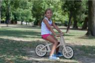 Eko bike CLASSIC2