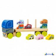 Kamion sa auticima1