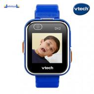 Kidizoom deciji pametni sat- plavi3
