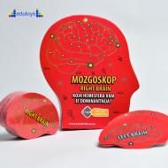 Mozgoskop 17 do 97 godina