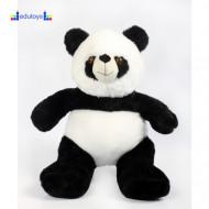 Panda plišani 40 cm