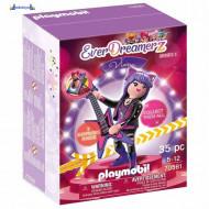 Playmobil Everdreamerz Viona muzički svet