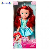 Princeza ARIEL 35 cm