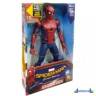 Spiderman figura sa zvučnim efektima