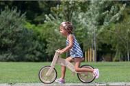 Balans bicikl DELFIN