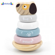Dondoloto kuca STACKING PUPPY