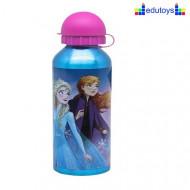 Flasica za vodu Frozen 322851