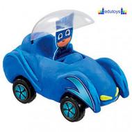 Hrabri heroji vozila(1)