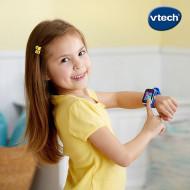 Kidizoom deciji pametni sat- plavi4