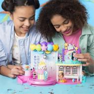 Kreativni set Pot Teenies set za žurke