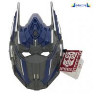 Maska za decu transformers