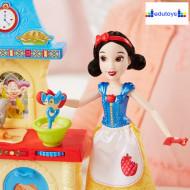 Set Snežanina kuhinja(2)