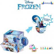 Surprise Frozen jaje(2)