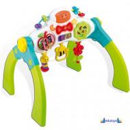 WinFun Baby muzička vežbaonica