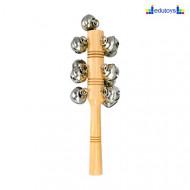 Zvončići na štapu