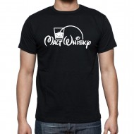Тениска - Malt Whiskey