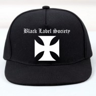 Шапка - Black Label Society