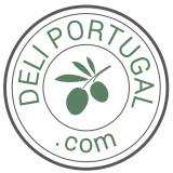 Deli Portugal