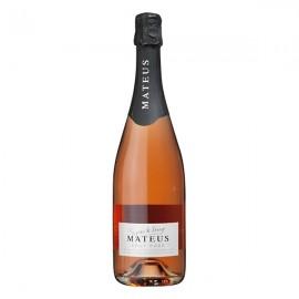 Mateus Sparkling Rosé Brut Baga 0.75l