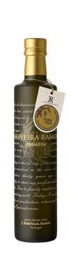 Imagens Oliveira Ramos Virgem Extra Premium DOP 0,5l