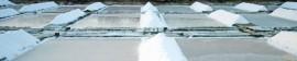 Flôr de Sal Ria Formosa 125g X 2