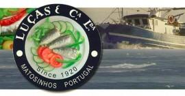 Paté de Atum Luças 75g (2 uni.)