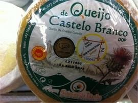 Imagens Castelo Branco DOP +-800g