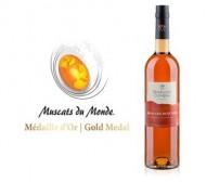 Moscatel Setúbal Venâncio da Costa Lima 0,75l