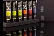 Pack of 6 Jam Wine Experiences 75g x 6 uni