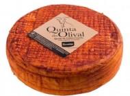 Queijo Cabra Quinta do Olival 2 Meses +-1000g