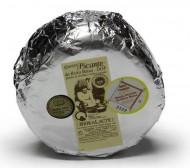 Spicy PDO Beira Baixa Cheese +-0,8 kg