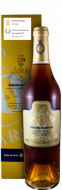 Alambre 20 years Moscatel from Setúbal 0,50l